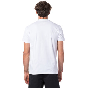 Rip Curl The Surfing Company S/S Tee Men, optical white